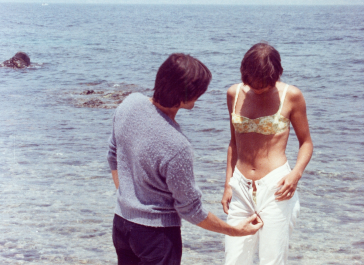 http://realreeljournal.files.wordpress.com/2012/03/rohmer1.jpg?w=1200