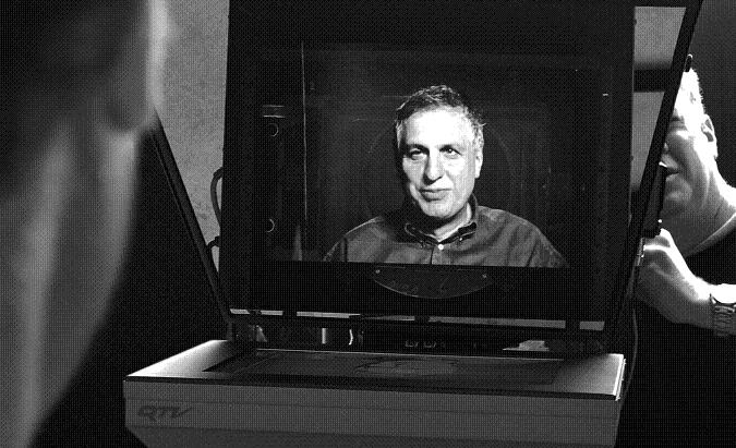 a comparison of heroes in errol morris and james valez Errol morris photography and film errol morris is a writer and filmmaker his 2003 movie the fog of war: eleven lessons from the life of robert s mcnamara won the academy award for best documentary feature.