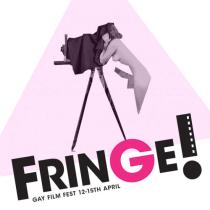 FringeKey